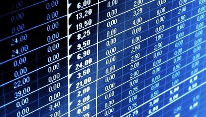 Making Sense of Data: Data to Data Mining
